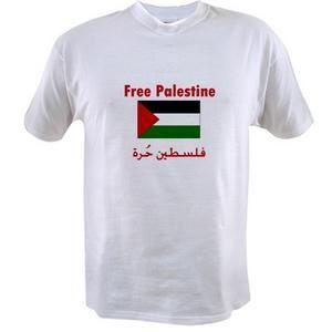 Exclue-3-jours-pour-avoir-soutenu-la-Palestine-libre large