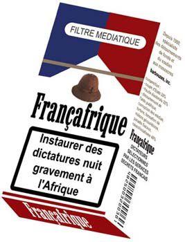 Francafrique-b4d55.jpg
