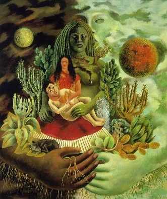 frida_kahlo_the_love_embrace_of_the_universe_1949.jpg