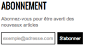 abonnement-email-overblog.png