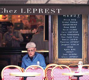 ChezLeprest.jpg