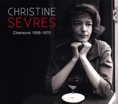CD-ChristineSevres-2011.jpg