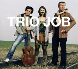 CD-Trio-Job-h8.jpg