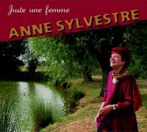 AS-CD-justeunefemme-l300.jpg