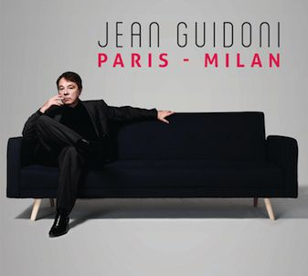 Guidoni-parisMilan