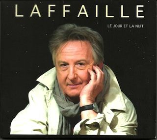 Laffaille-cd2013.jpg