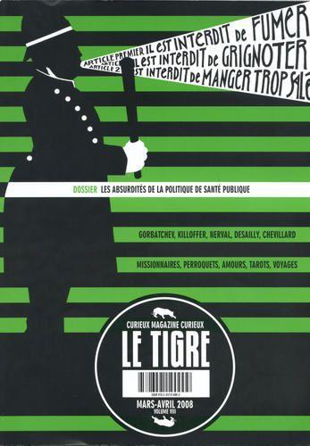 Le-Tigre-VIII-2.jpg