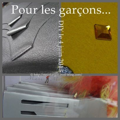 PRINCESSEdeguisement-chevalier-TUTO-DIY-patron-gratuit.jpg
