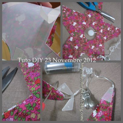 STAR-CHRISMAS-DIY-TUTO-NOEL-DECO.jpg