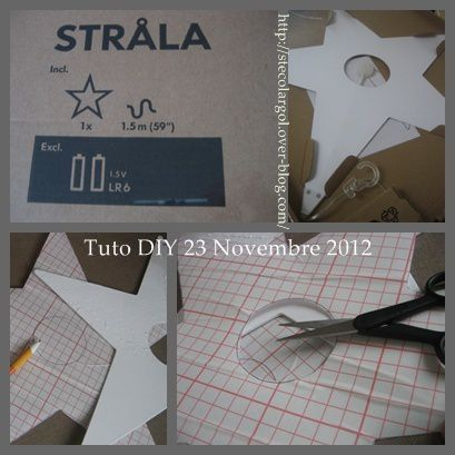 TUTO-DIY-CHRISTMAS-STAR-LIBERTY.jpg