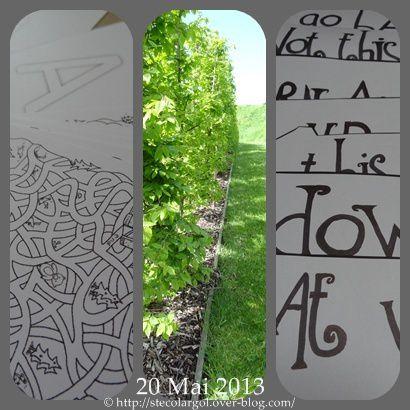 labyrinthe-TUTO-DIY.jpg