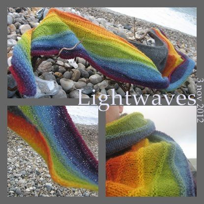 LIGHTWAVES-CHALE-TUTO-DIY.jpg