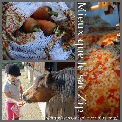 SAC-a-carottes-chevaux-tuto-DIY.jpg