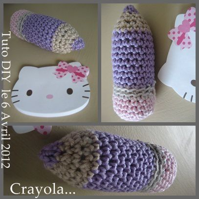 CROCHET-DIY-HOOK-IT-TUTO.jpg