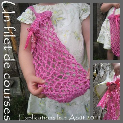 bag-crochet-free-pattern.jpg