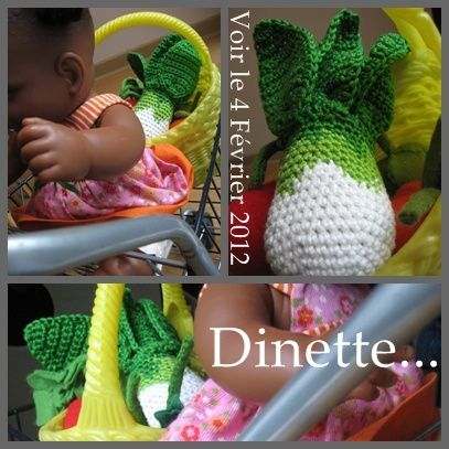 dinette-CHOU-CHINOIS-TUTO-CROCHET-DIY.jpg