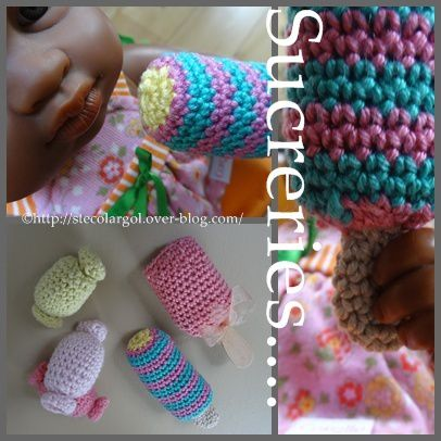 LABSUCRERIES-AU-CROCHET-EXPLICATIONS-GRATUITES.jpg