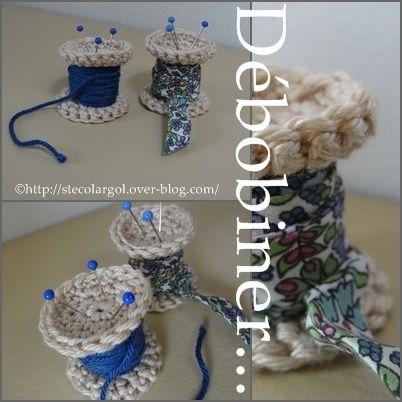 LABma-dinette-au-crochet-copie-1.jpg