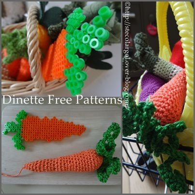 LABmon-crochet-gourmand-dinette-tutos-DIY.jpg