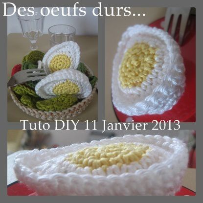 TUTO-DINETTE-OEUF-DUR-CROCHET-DIY-PLAY-FOOD-TOY.jpg