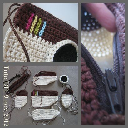 appareil-photo-crochet-TUTO-DIY.jpg