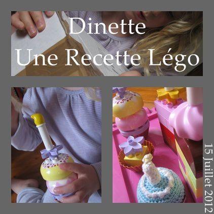 lego-fille-dinette.jpg