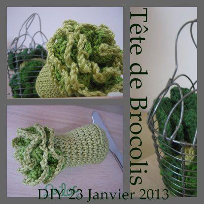 ma-dinette-au-crochet-TUTO-DIY.jpg
