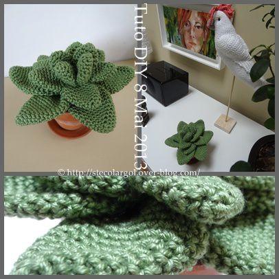 plante-crochet-tuto-patron-gratuit.jpg