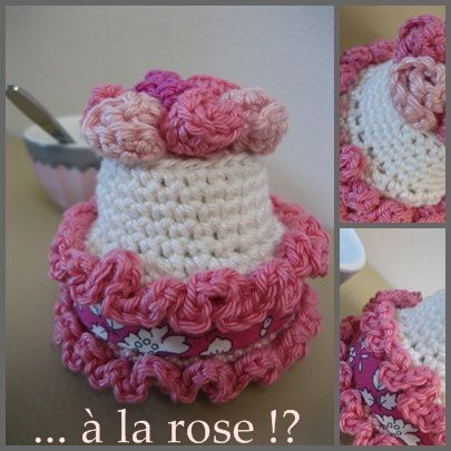 gateau-crochet-free-pattern-copie-1.jpg