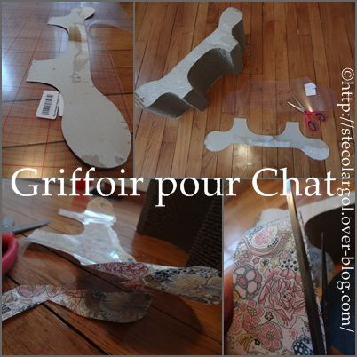 LABtuto-DIY-GRIFFOIR-LIBERTY.jpg