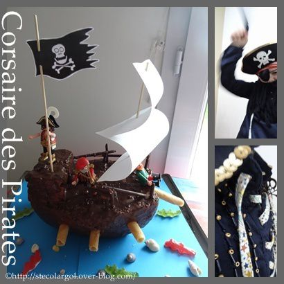 LABGATEAU-PIRATE.jpg