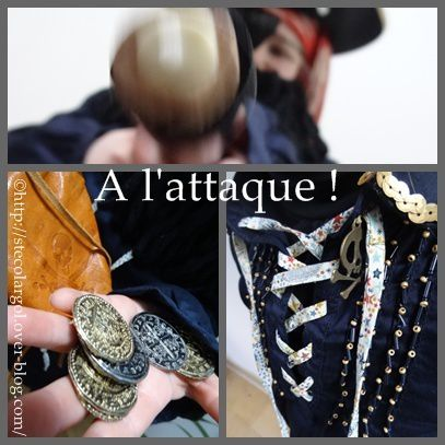 LABdeguisement-de-pirate-tuto-DIY.jpg
