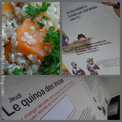 LABle-quinoa-des-INcas-recette-enfant.jpg