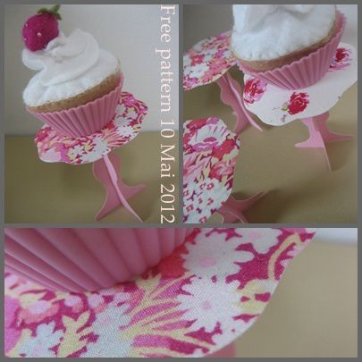 SUPPORT-A-CUPCAKES-DIY-TUTO.jpg