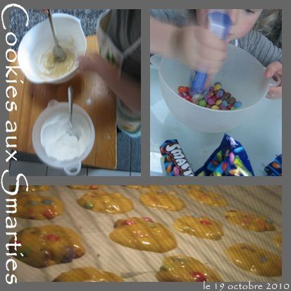 cookies-aux-smarties.jpg