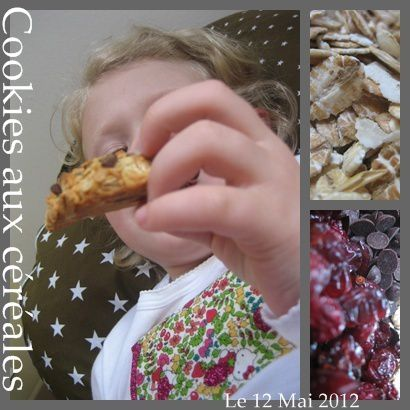 recette-cookies.jpg