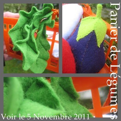 dinette-legumes-feutrine.jpg