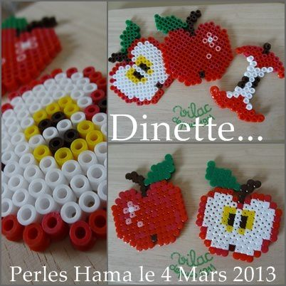 HAMA-BEADS-DIY-copie-1.jpg