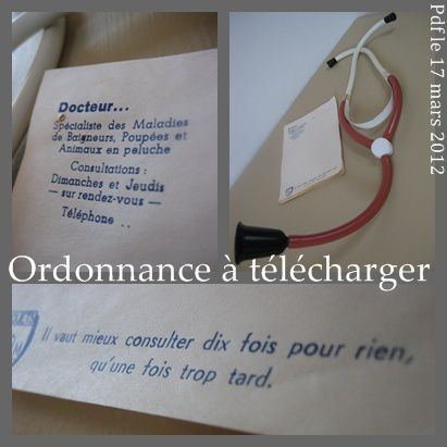 FAIRE-MALLETTE-DOCTEUR-TUTO-DIY.jpg