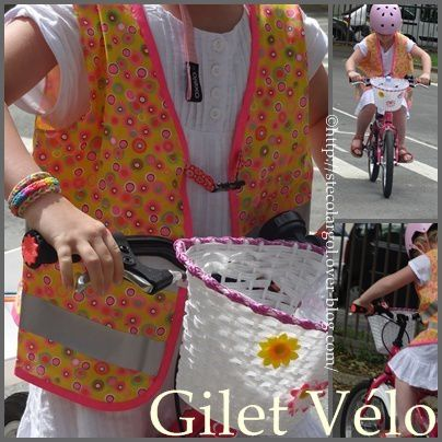 Velo-gilet-de-protection-enfant-tuto-DIY-copie-1.jpg