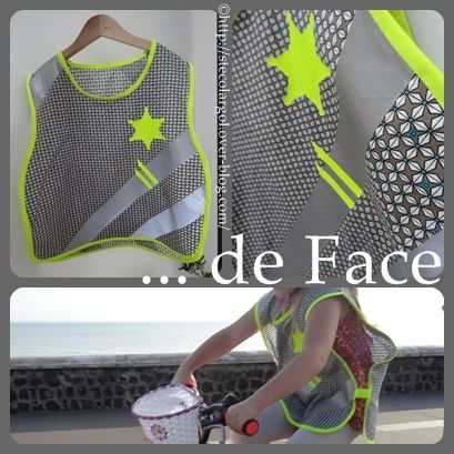 gilet-velo-de-protection-TUTO-DIY.jpg