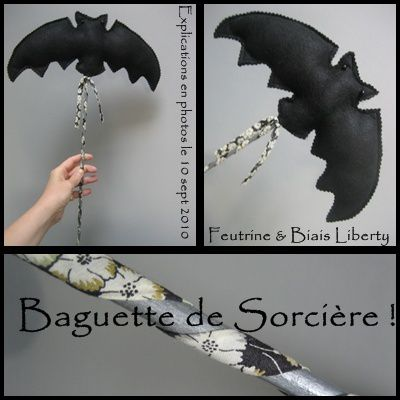 halloween-tutoriel.jpg