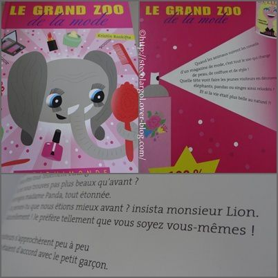 LABle-grand-zoo-de-la-mode.jpg