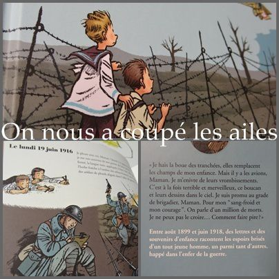 on-nous-a-coupe-les-ailes.jpg