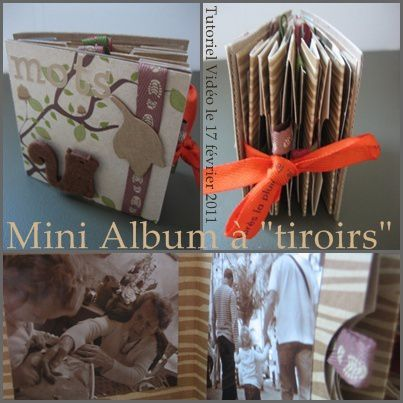 TUTO-MINI-ALBUM-VIDEO.jpg