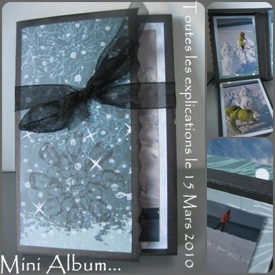 mini-album-scrapbooking-tuto.jpg
