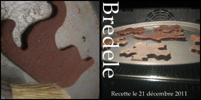 BREDELE-COMMENT-FAIRE.jpg