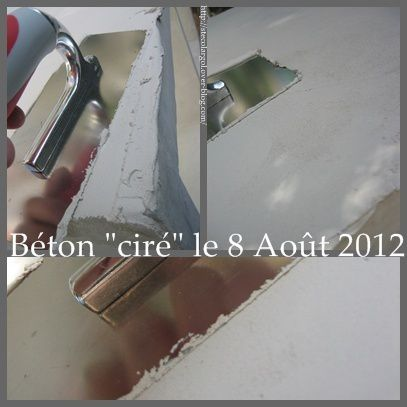 BEton-cire-application.jpg