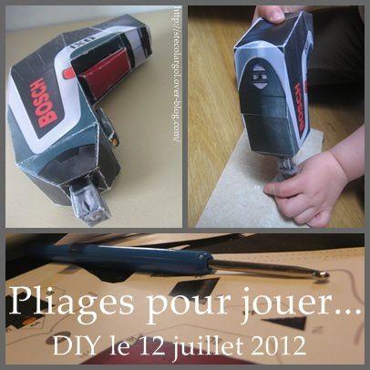 Idee-outils-jouet-enfant-TUTO-DIY.jpg