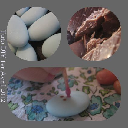 tuto-paques-canard-EASTER-DIY.jpg